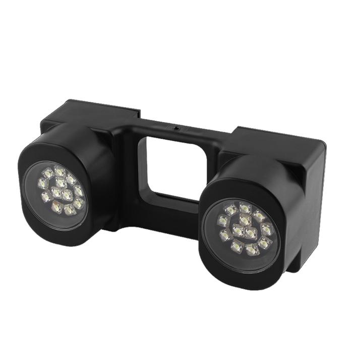 ACC-LED-HITCH2-W