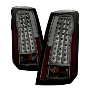 ALT-JH-CACTS03-LED-SM