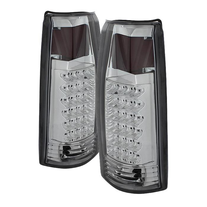 ALT-JH-CCK88-LED-C