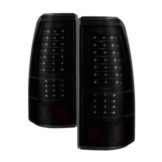 ALT-JH-CSIL99-LED-BSM