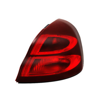 ALT-JH-PGP04-OE-R ( OE ) Pontiac Grand Prix  04-08 Passenger Side Tail Lights -OEM Right
