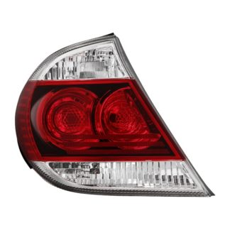ALT-JH-TCAM05-OE-L ( OE ) Toyota Camry 05-06 Driver Side Tail Light - OEM Left