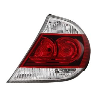 ALT-JH-TCAM05-OE-R ( OE ) Toyota Camry 05-06 Driver Side Tail Light - OEM Right