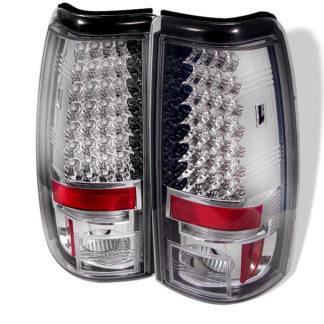 ALT-YD-CS99-LED-C