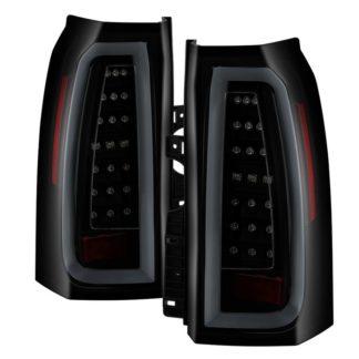 ALT-YD-CTA15-LED-BSM