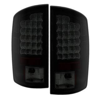 ALT-YD-DRAM06-LED-BSM