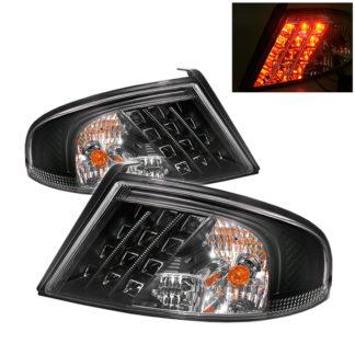 ALT-YD-DSTR01-LED-BK
