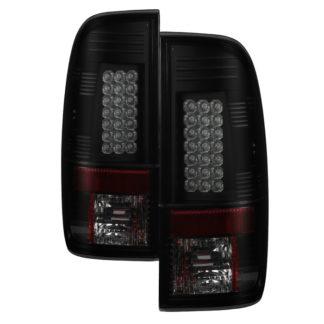 ALT-YD-FS07-LED-BSM