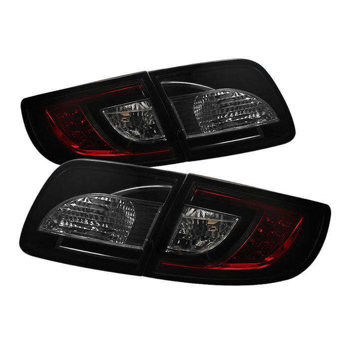 ALT-YD-M303-LED-RS