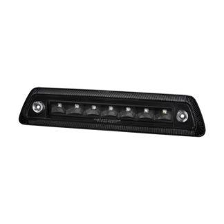 BKL-FFF15009-LED-G2-BK( xTune ) Ford F-150 09-14 3RD Brake Light - Black