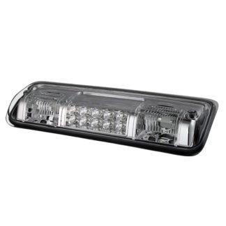 BKL-JH-FF15004-LED-C( xTune ) Ford F-150 04-08 3RD Brake Light - Chrome