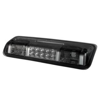BKL-JH-FF15004-LED-SM( xTune ) Ford F-150 04-08 3RD Brake Light - Smoke