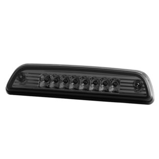 BKL-TT95-LED-SM( xTune ) Toyota Tacoma 95-15 3RD Brake lights - Smoked