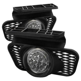 FL-LED-CSIL03-C