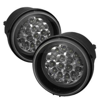 FL-LED-DCH05-C