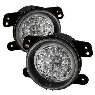 FL-LED-DM05-C