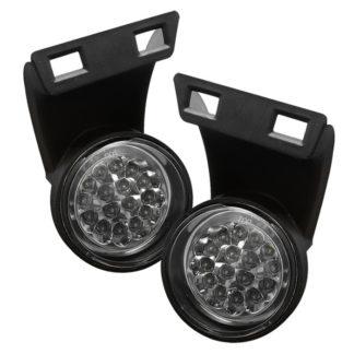 FL-LED-DRAM94-C