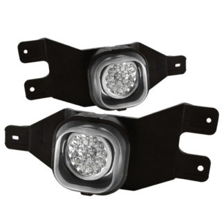 FL-LED-FF25001-C