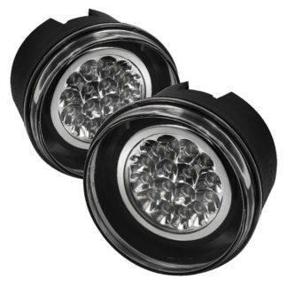 FL-LED-JGC05-C
