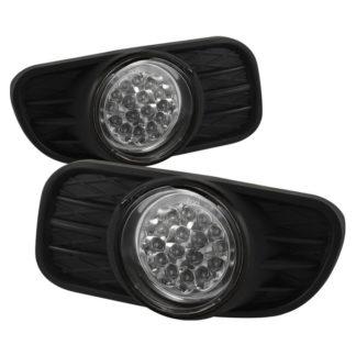FL-LED-JGC99-C