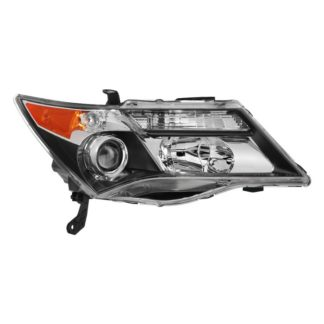 ( OE ) Acura MDX 07-09 Passenger Side HID Headlight - OE Right
