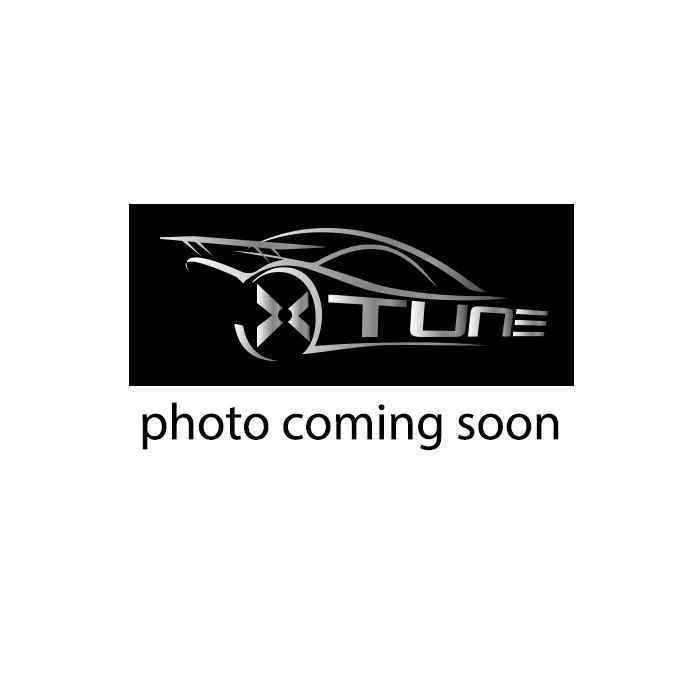 ( OE ) Chevy Malibu 04-08 Driver Side OE headlights - Left