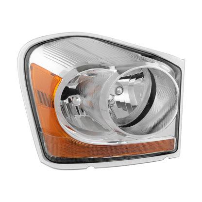 ( OE ) Dodge Durango 04-05 Passenger Side Headlight -OEM Right