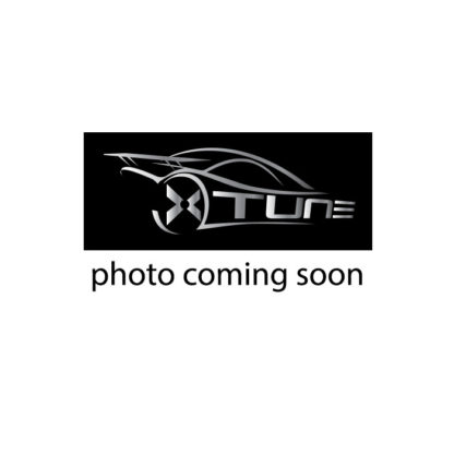 ( OE ) Dodge Durango 07-09 OEM Style Headlights - Chrome