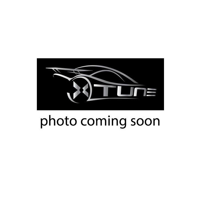 ( POE ) Ford Escape 05-07 Halogen OE Headlight - SET Chrome