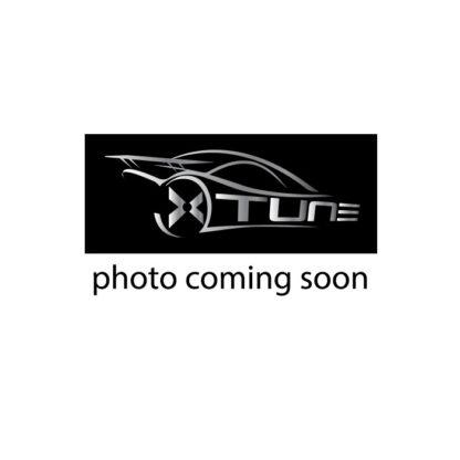 ( OE ) Ford Explorer Sport 01-03 / Explorer Sport Trac 01-05 OEM Style Headlights With Corner 4pcs sets - Chrome