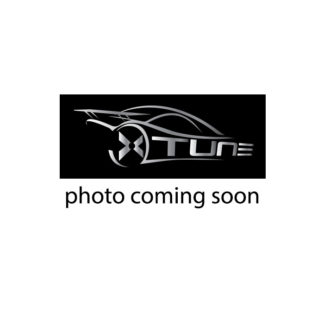 ( OE ) Honda Civic 2012-2015 ( Does Not Fit Hybrid Models) Driver Side Headlight -OEM Left