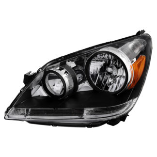 ( OE ) Honda Odyssey 05-07 Driver Side Headlights -OEM Left