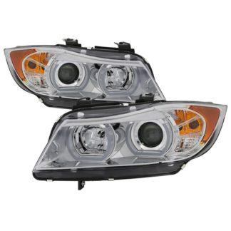 PRO-YD-BMWE9005V2-AFSHID-C