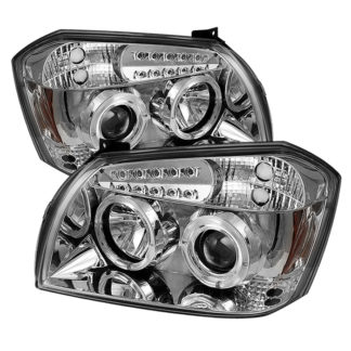 6 inch Passenger Side with Install kit 100W Halogen -Chrome Larson Electronics 1015P9J15UA 1999 Ford Expedition Door Mount Spotlight
