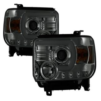 PRO-YD-GS14V2-LBDRL-SM