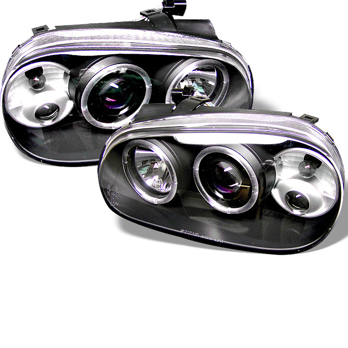 H1 Led Bulbs For Spyder Headlights