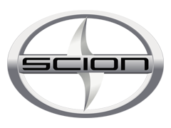 Extreme Dimensions Rear Spoilers - Wings - Scion