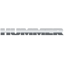 Hummer ( xTune ) Tail Lights