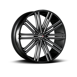 wheel-thumb-HH11-B