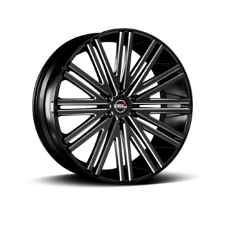 wheel-thumb-HH12-B