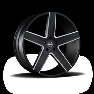 wheel-thumb-HH15-B
