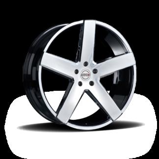 wheel-thumb-hh15c