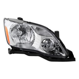 ( OE ) Toyota Avalon 05-07 Passenger Side Tail Lights -OEM Right