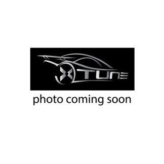 ( OE ) Toyota Highlander 2011-2013 US Built Models Only ( Don't Fit Hybrid Models ) Driver Side Headlight -OEM Left