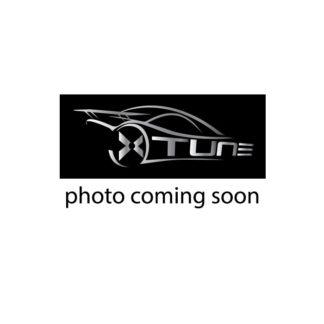 ( OE ) Toyota Tacoma 01-04 Crystal Headlights W/ Amber Corner Lights - Chrome