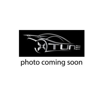 MIR-03FF15002-PW-L Ford F150 02-03 Power OE Mirror - Left