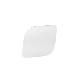 MIR-GLASS-DRAM9402-MA-L2 Replacement Glass for Manual Mirror DRAM94 / DRAM98/ DRAM02 Left small
