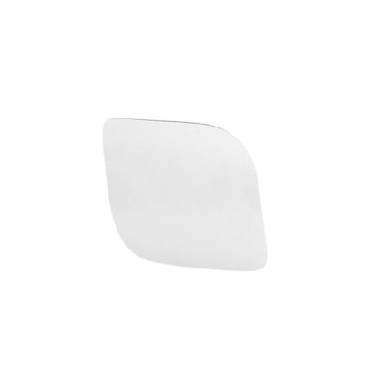 MIR-GLASS-DRAM9402-MA-R2 Replacement Glass for Manual Mirror DRAM94 / DRAM98/ DRAM02 Right Small