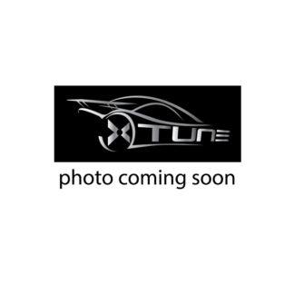Chevy Impala 06-13  Impala Limiited 14-16 LED Light Bar Headlights  - Black Smoked