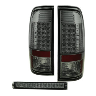 ALT-JH-FF15097-LED-SET-SM